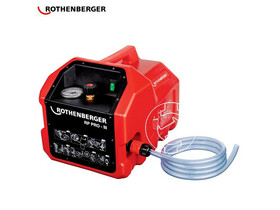 Rothenberger RP PRO III