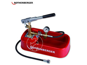 Rothenberger RP 30