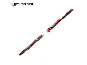 Rothenberger S-SMK