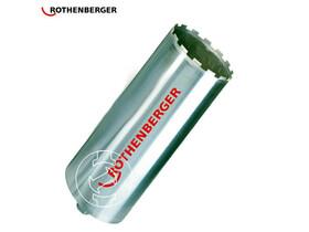 Rothenberger Speed Star DX