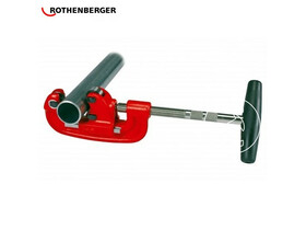 Rothenberger Super 2