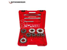 Rothenberger Super Cut 1/2-2