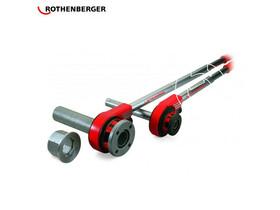 Rothenberger Super Cut 3/8-5/4