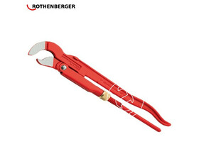 Rothenberger Super S
