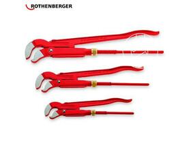 Rothenberger SUPER S