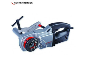 Rothenberger Supertronic 1250