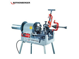 Rothenberger Supertronic 2 SE