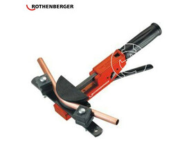 Rothenberger Tube Bender Maxi
