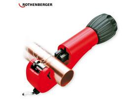 Rothenberger TC 35