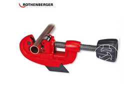 Rothenberger TC 50