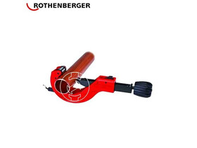 Rothenberger Tube Cutter 67