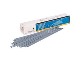Safinox R309L 3,2 x 350mm 23/12
