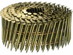 Senco 2,5x50 mm dobtáras szeg BL21APBF