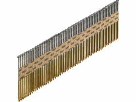 Senco 3,1x70 mm D-fejű szalagszeg HC56APBKR
