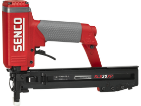 Senco SLS20XP-M levegős kapcsozó