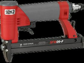 Senco SFW09-AT levegős kapcsozó