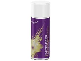 Panelectrode 400 ml repedésvizsgáló-tisztító spray