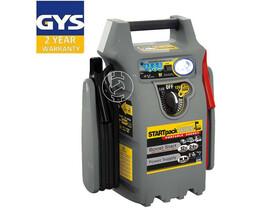 GYS Startpack Truck