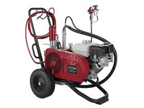 Titan Power Twin 4900 Plus E