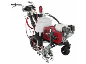 Titan PowerLiner 6955