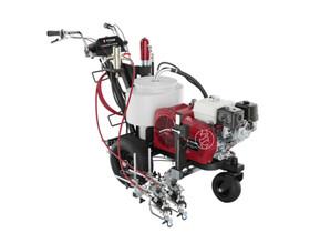 Titan PowerLiner 8955