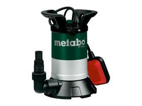Metabo TP 13000 S búvárszivattyú tisztavízre