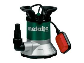 Metabo TPF 7000 S búvárszivattyú tisztavízre