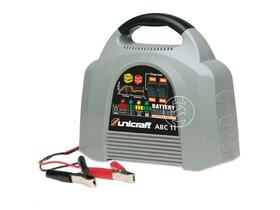 Unicraft ABC 11