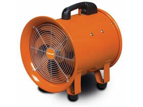 6260030 unicraft_mv_30_ipari_ventilator_0