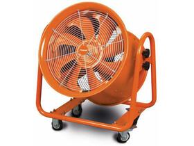 6260060 unicraft_mv_60_ipari_ventilator_0