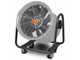 6260080 unicraft_mv_80_ipari_ventilator_0