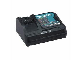 Makita DC10SA