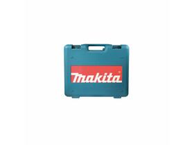 Makita 824646-6