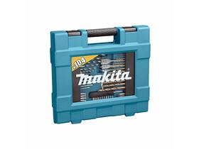 Makita 104 db-os