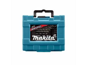 Makita 34 db-os