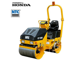 NTC VT 090