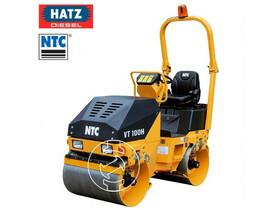 NTC VT 100H