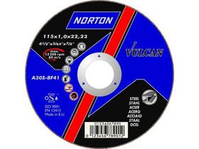 Norton A 30 S-BF27
