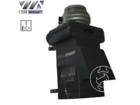 Weldi Weldi-FPL 1200F