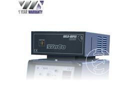 Weldi Weldi-WaCo 4.1