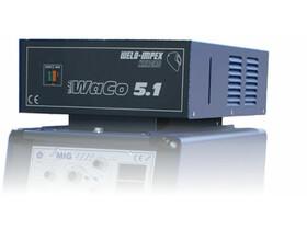 Weldi Weldi-WaCo 5.1