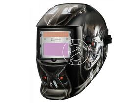 Z-Tools Wega-500S T800