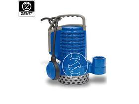Zenit DRBlue 50/2/G32V A1BM