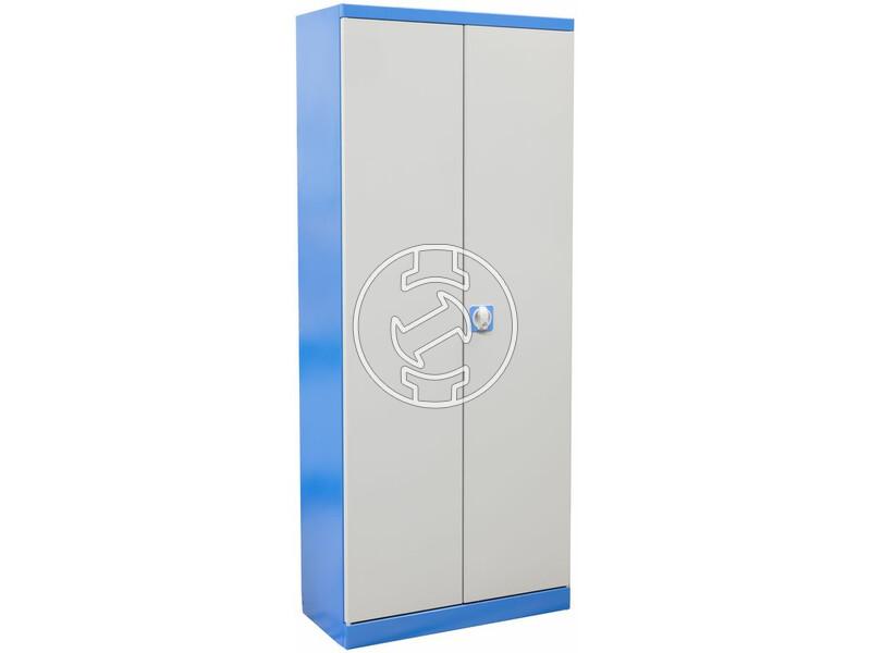 Güde szerszámos szekrény 40685