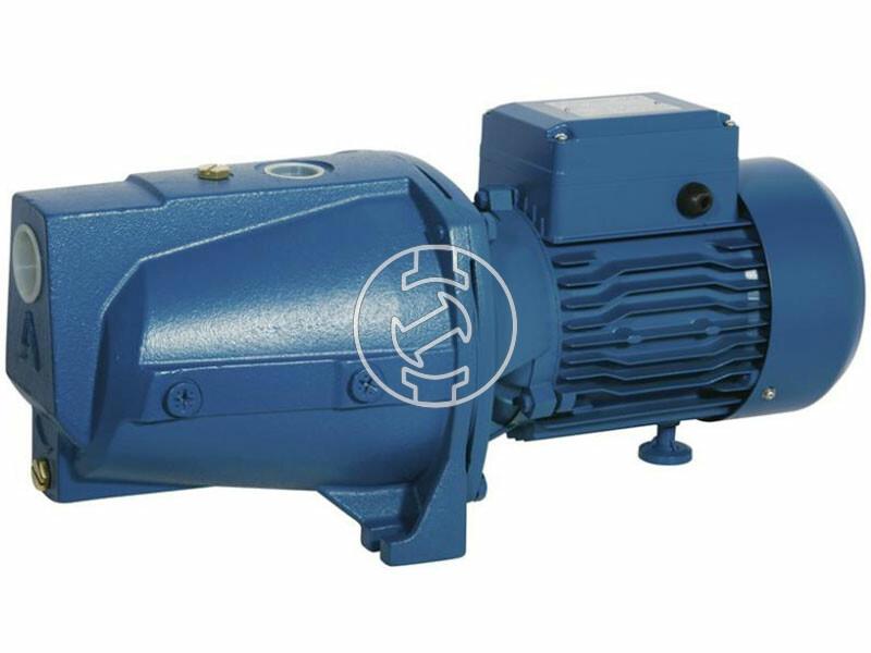 Aquastrong EJWm 90/46 önfelszívó felszíni szivattyú
