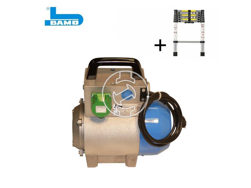 Bamo SK-1XM frekvencia átalakító