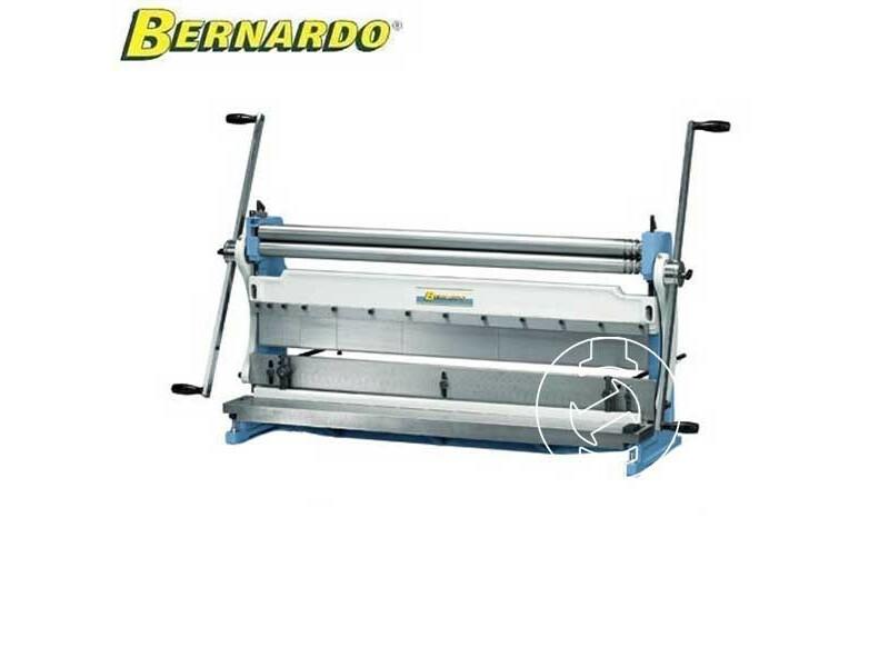Bernardo 3 IN 1 - 1016