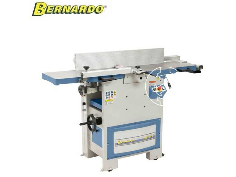 Bernardo ADM 300 V