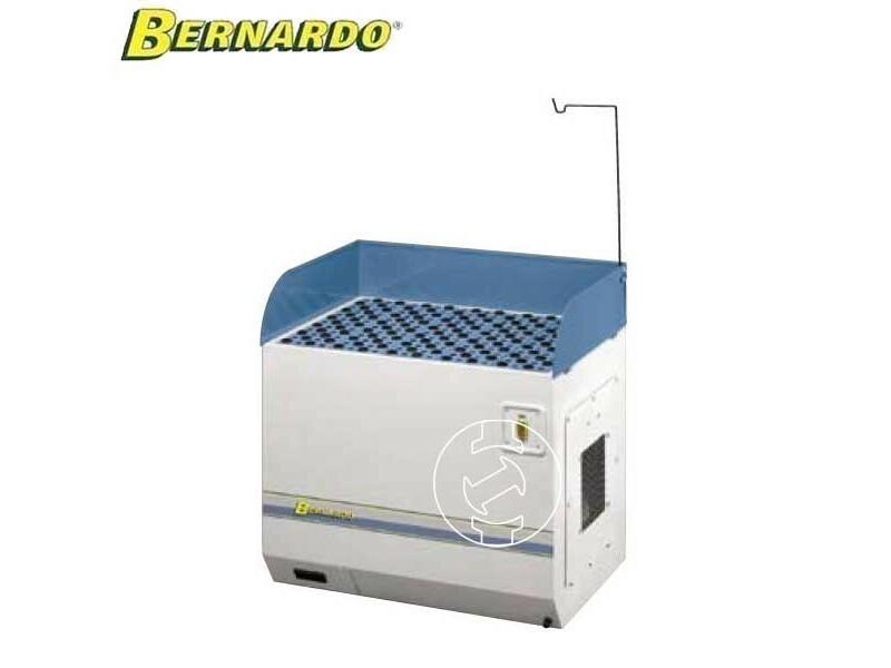 Bernardo AT 1000