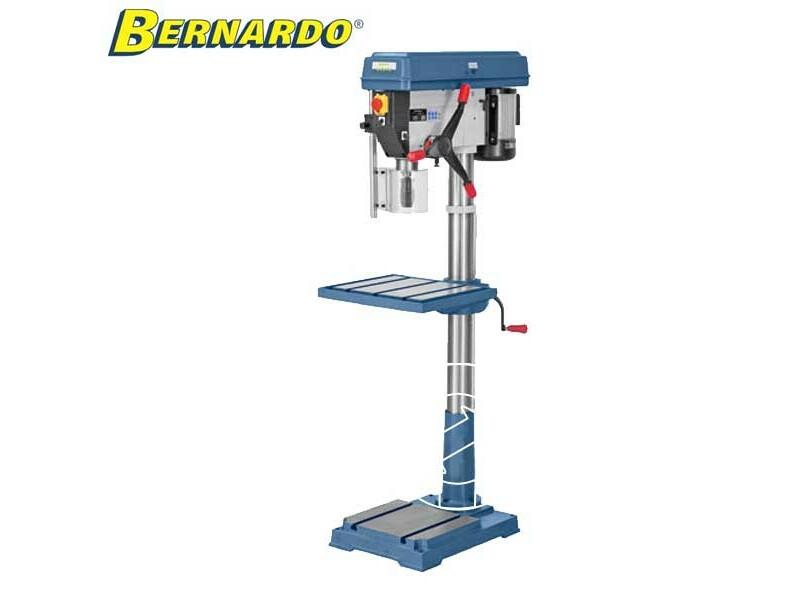 Bernardo B 610 Pro